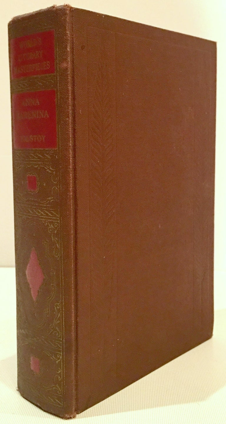 Mid-20th Century Set of Four 1st Edition Red Cloth Books For Sale 2