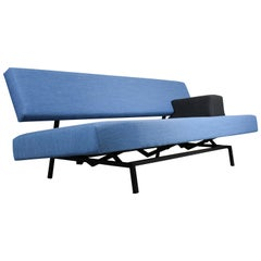 Midcentury BR03 Sofa by Martin Visser for Spectrum, 1960s