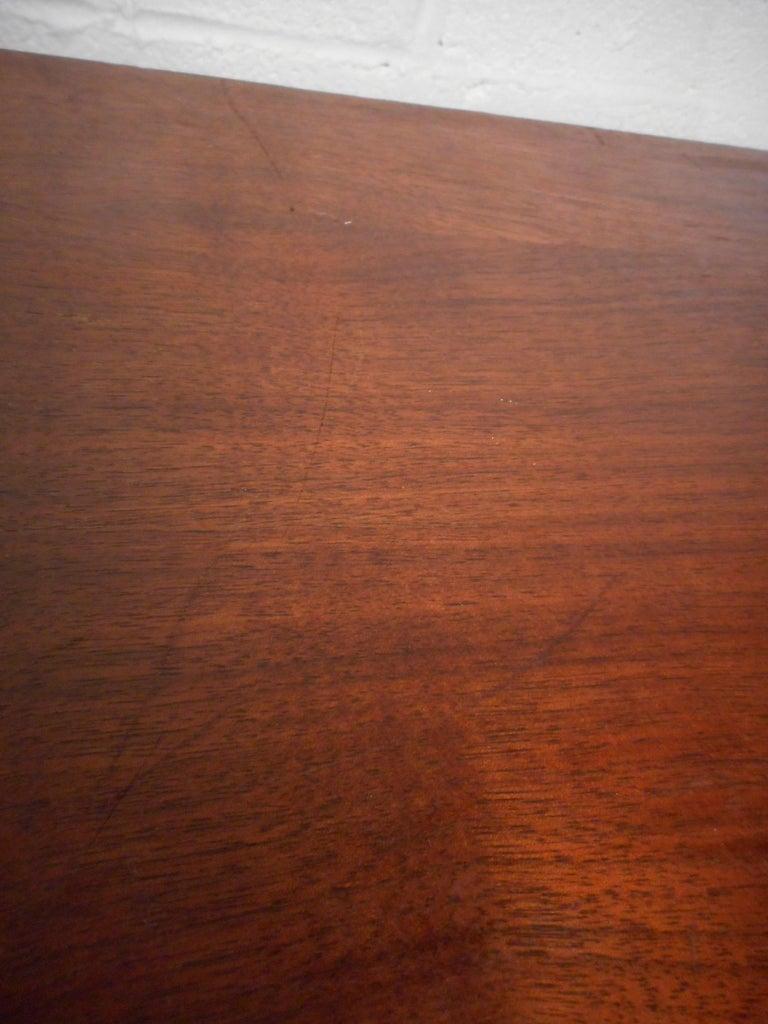 Midcentury Cedar Chest by Lane Furniture 7