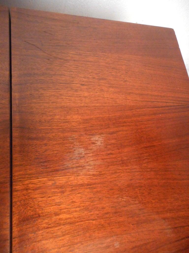 Midcentury Cedar Chest by Lane Furniture 9