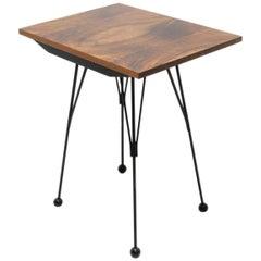 Mid Century Coffee Table, 1960s, Czechoslovakia