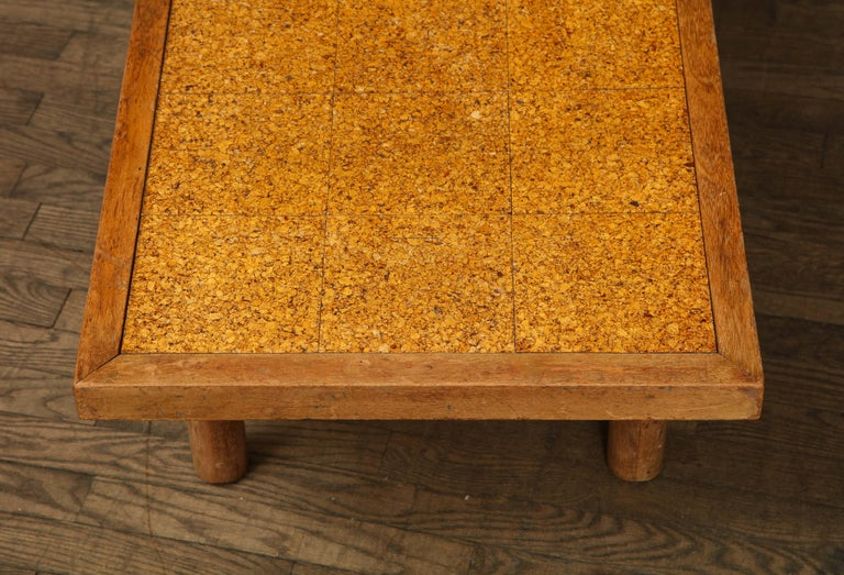 20th Century Midcentury Coffee Table For Sale