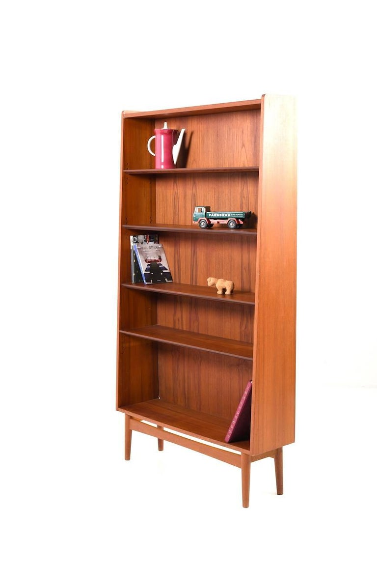 overstock wide today free inches home product shipping shelf bookcases bookcase no garden folding assembly four