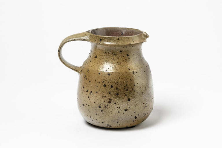 Robert Deblander (1924-2010)