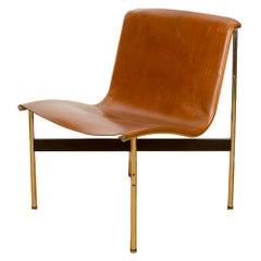 Mid-Century Designed Chair, circa 1952
