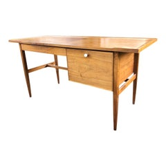 Midcentury Desk by Kipp Stewart