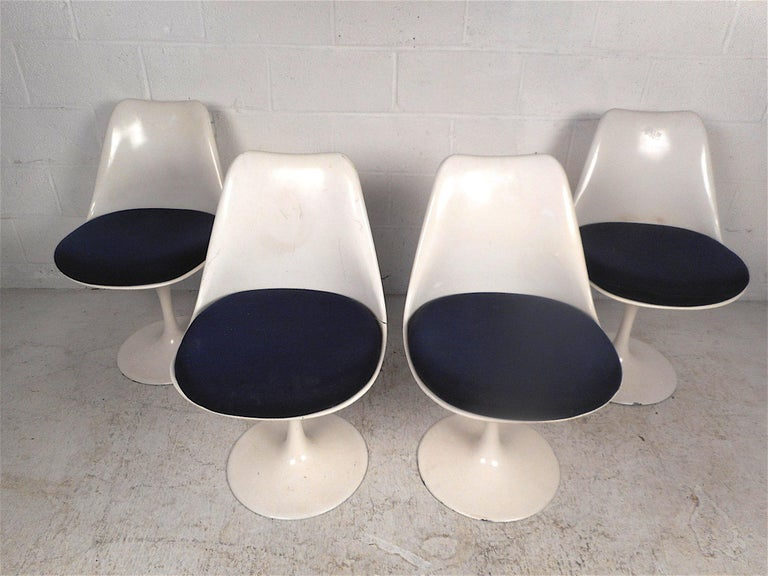 Mid-Century Modern Midcentury Dining Set by Rudi Bonzanini For Sale