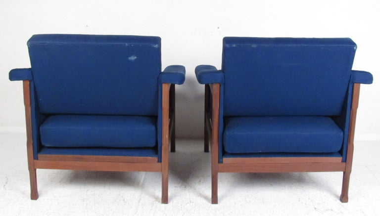 Midcentury Italian Living Room Set For Sale 1