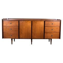 Mid Century Mainline Hooker Dresser