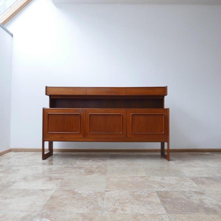 Midcentury McInstosh Sideboard For Sale 3