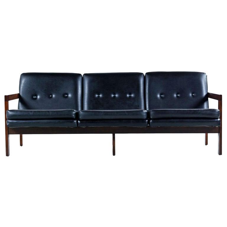 a.1stdibscdn.com/mid-century-modern-black-leather-...