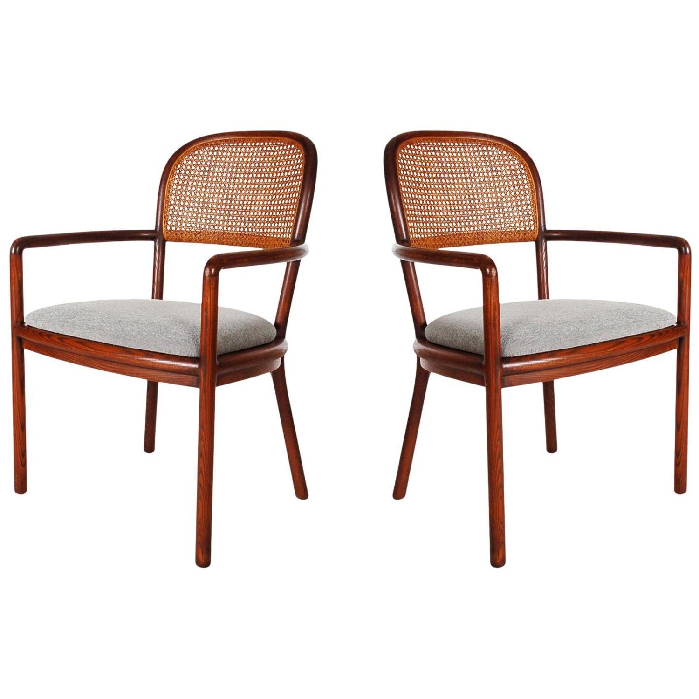 Tremendous Brickel Associates Furniture Chairs Sofas Tables More Dailytribune Chair Design For Home Dailytribuneorg