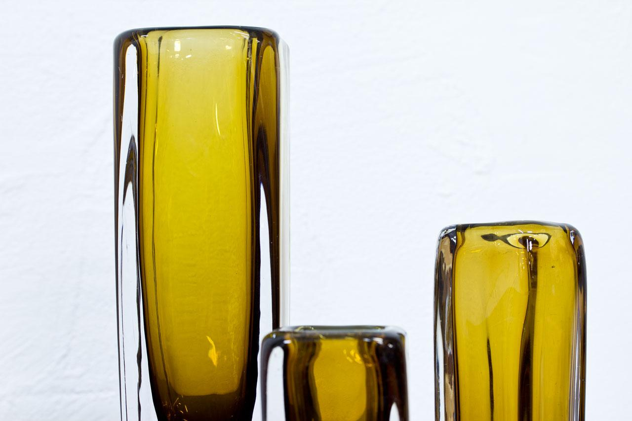 dating antiikki viini lasit