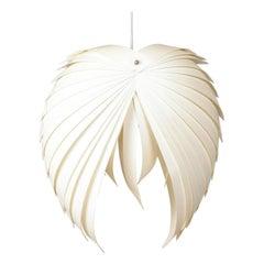 Mid-Century Modern Custom Pendant Lighting Chandelier Poulsen Era