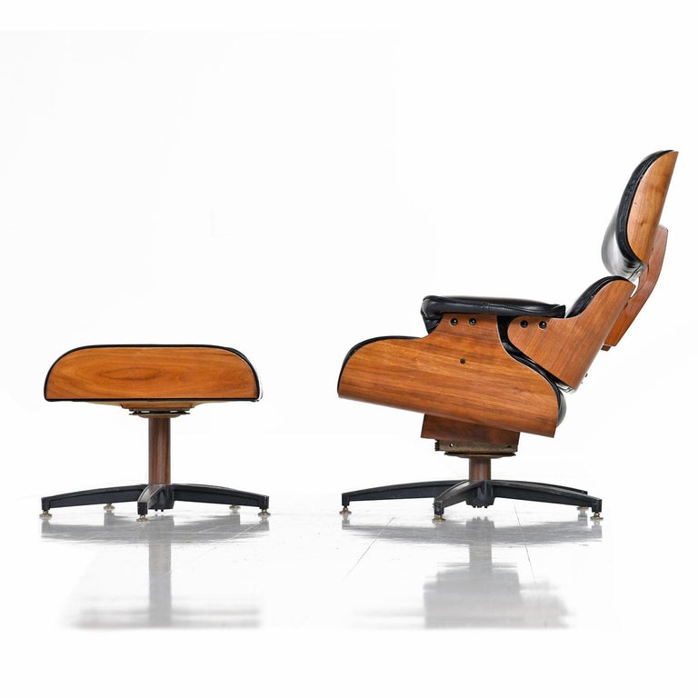 Image result for eames style chair