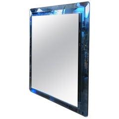 Cristal Arte Table Mirrors