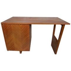 Mid-Century Modern Harvey Probber Desk