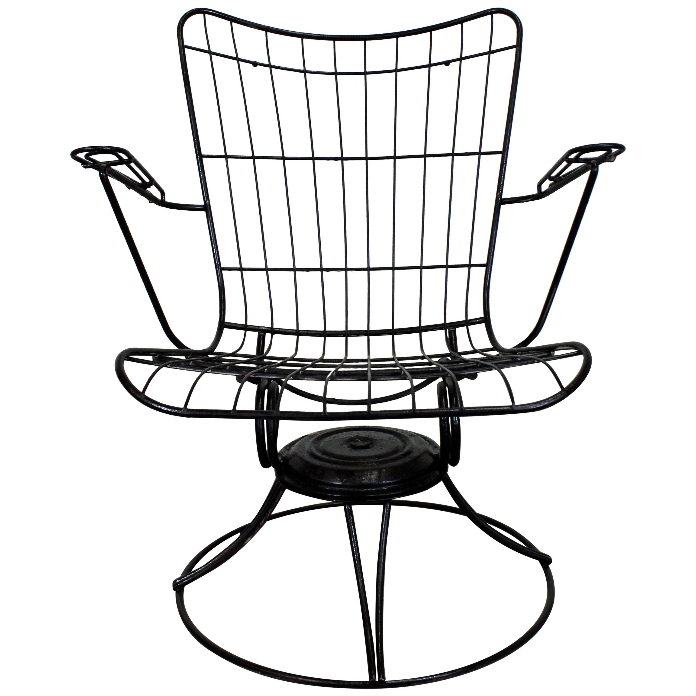homecrest furniture 10 for sale at 1stdibs 1970s Home Furnishings