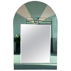 1970s Floor Mirrors and Full-Length Mirrors