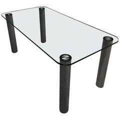 Marco Zanuso Tables