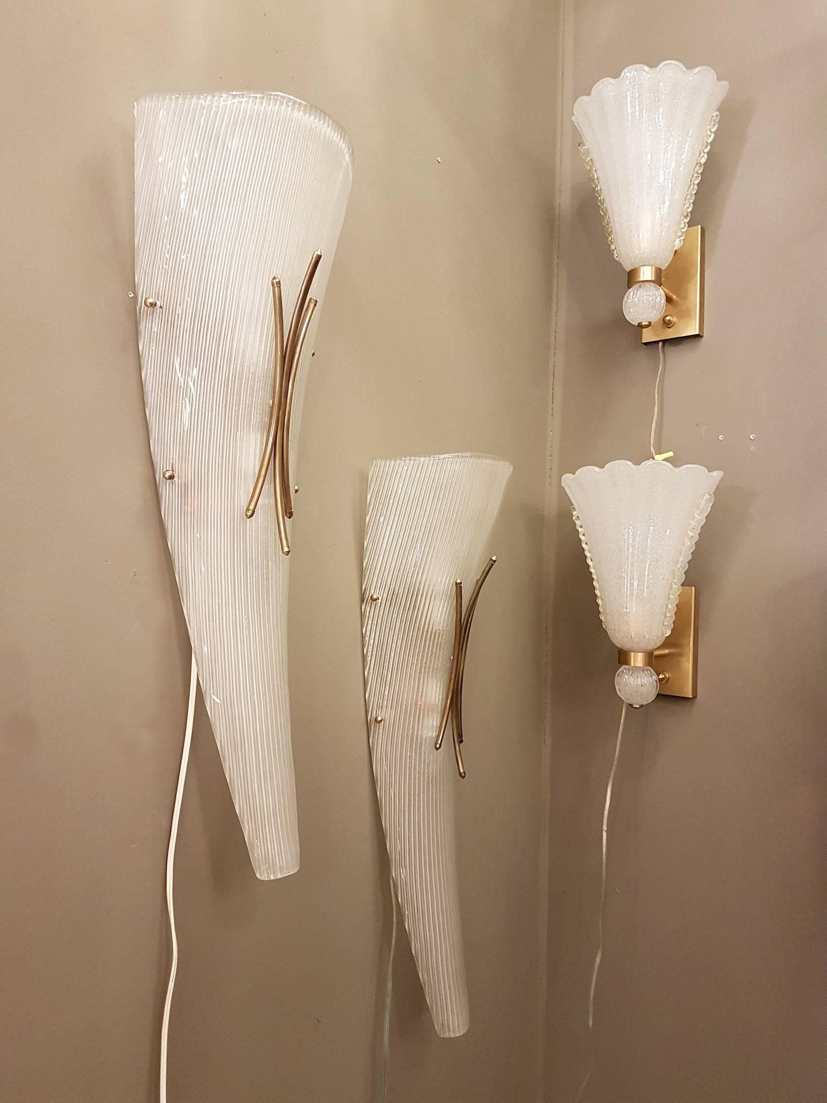 lovely definition elegant and lamps of light images high mid wall sconces century sconce wallpaper modern bathroom