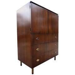 John Stuart Cabinets