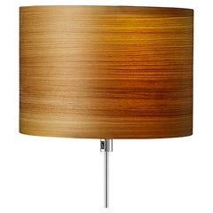 Mid-Century Modern Lamp Shade