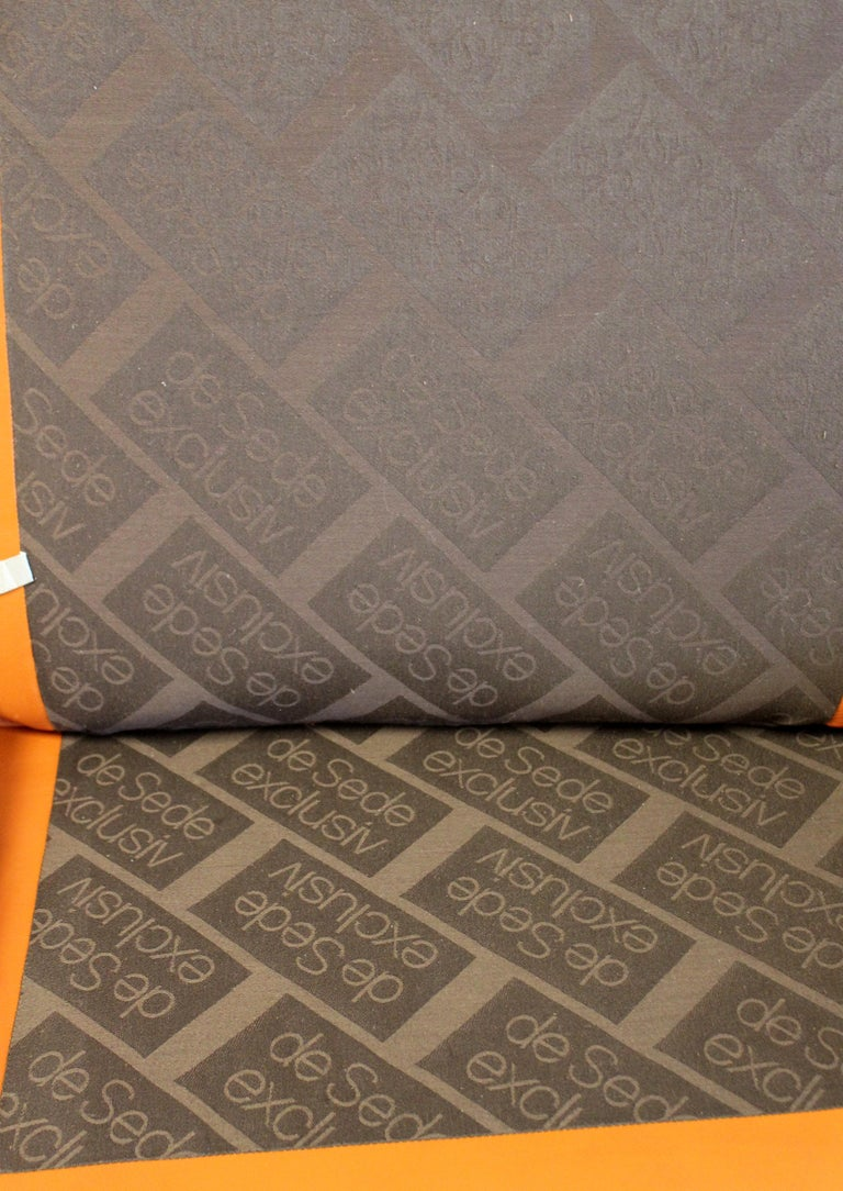 Mid-Century Modern Pair of Leather Sofa & Loveseat by De Sede, Switzerland 1970s 5