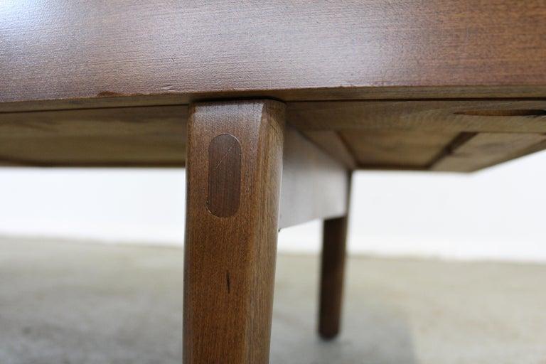 Mid-Century Modern Paul McCobb  Bachelor Chest /Dresser For Sale 6