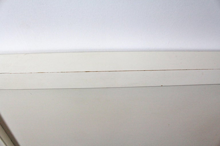 Mid-Century Modern Paul McCobb for Planner Group Winchendon Full-Size Headboard For Sale 4