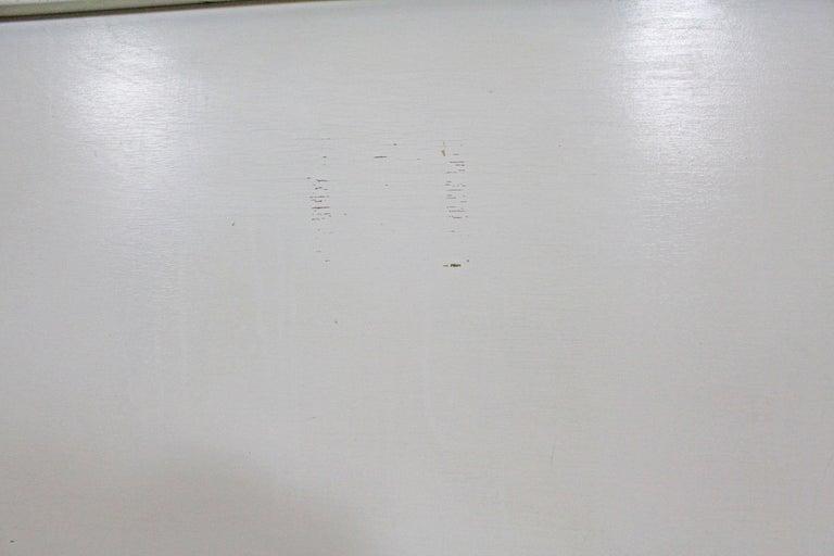 Mid-Century Modern Paul McCobb for Planner Group Winchendon Full-Size Headboard For Sale 2