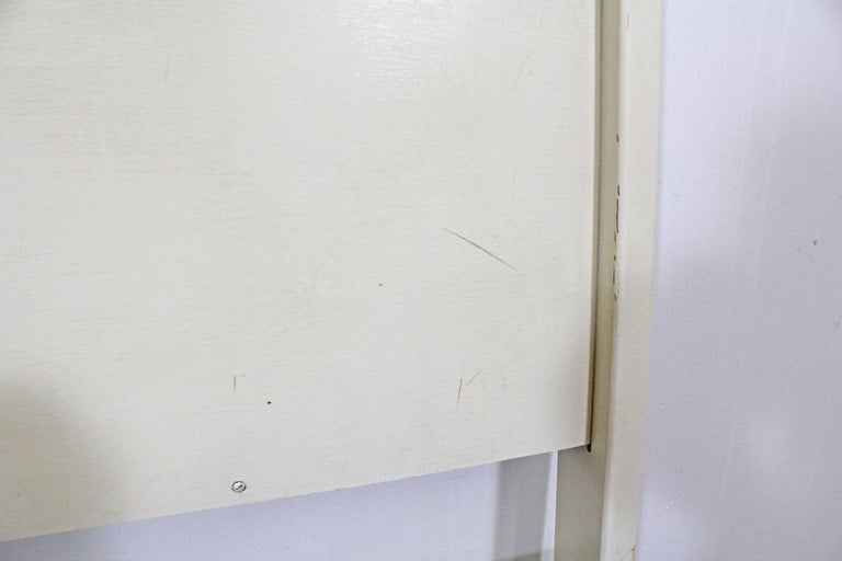 Mid-Century Modern Paul McCobb for Planner Group Winchendon Full-Size Headboard For Sale 3