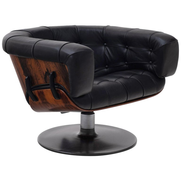 Martin Grierson lounge chair, 1960, offered by Contemporary Showroom