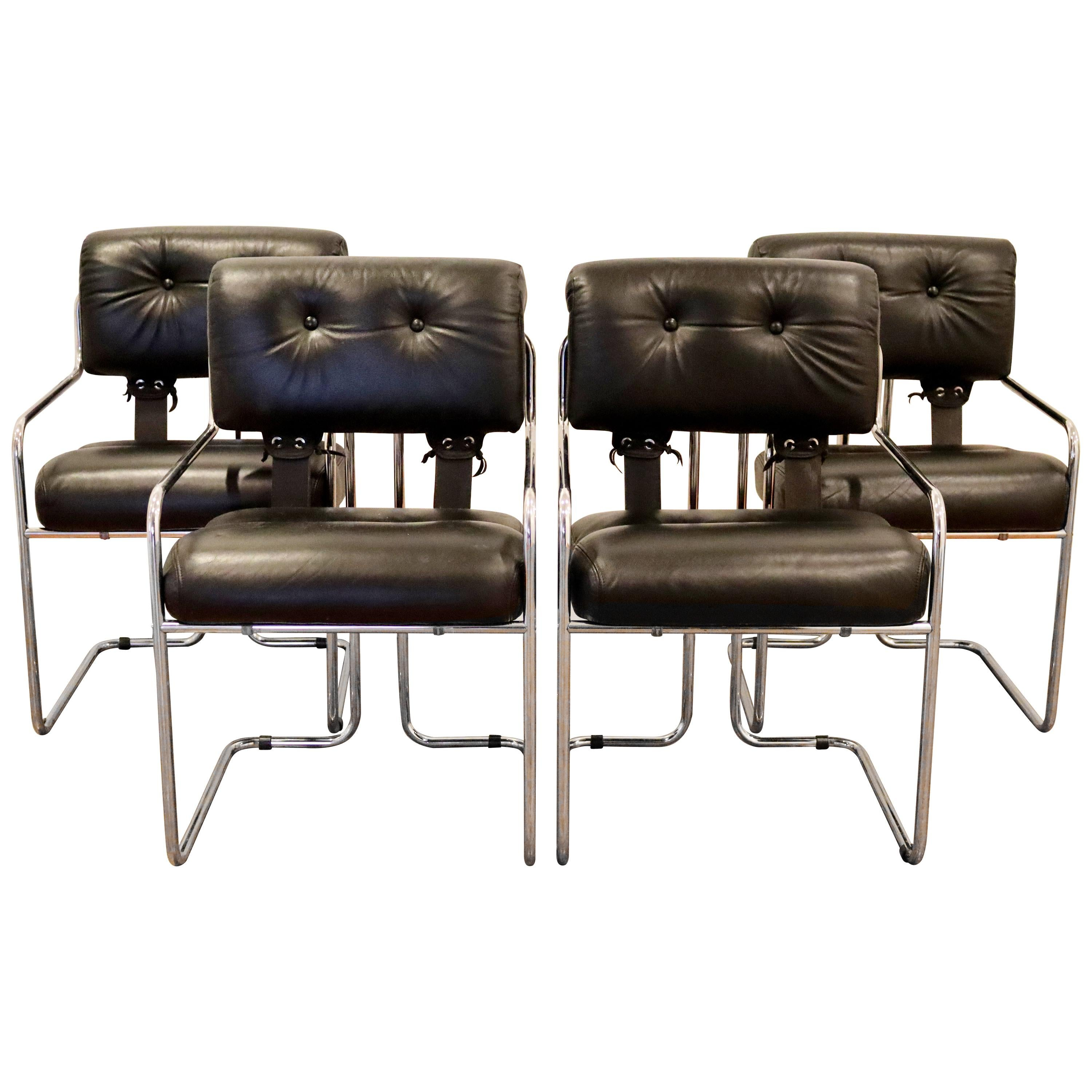 Pace Collection Dining Room Chairs