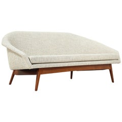Mid-Century Modern Sofa by Jan Kuypers for Imperial