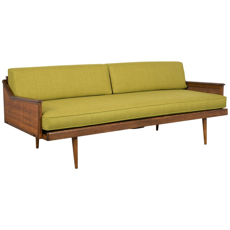Mid Century Modern Sofa For Sale At 1stdibs