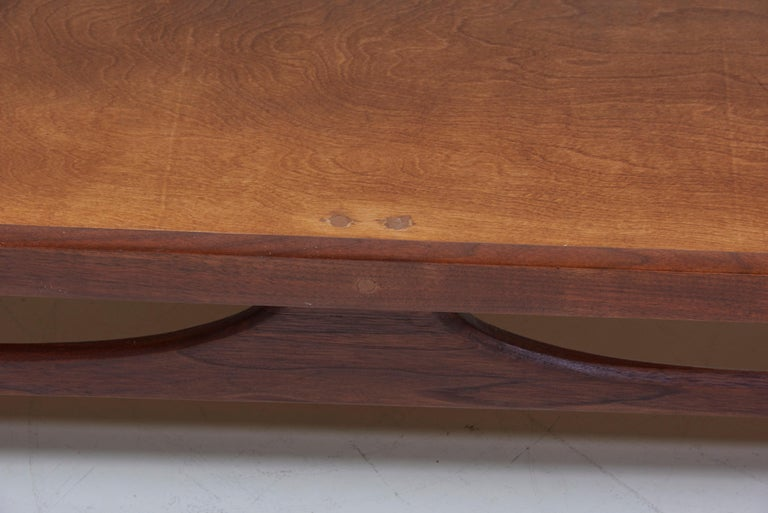 Mid-Century Modern Studio Cabinet by American Craftsman, US, 1950s For Sale 2