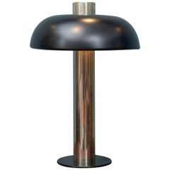 Mid-Century Modern Table Lamp by Laurel