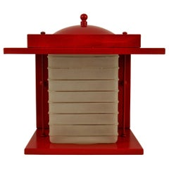 Nautical Wall Lantern(2 available)