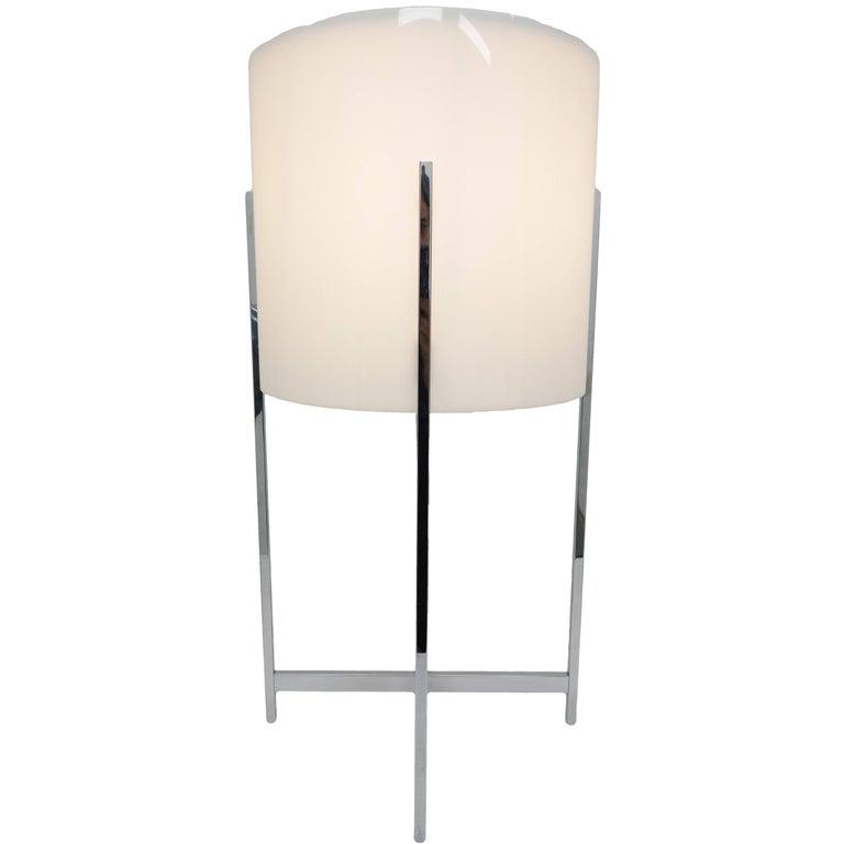 Midcentury Paul Mayen for Habitat Table Lamp