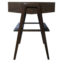 Midcentury Positing Side Table, Europe