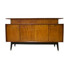 Midcentury Retro Librenza Sideboard by G-Plan, 1960s