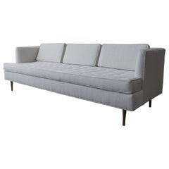 Midcentury Sofa by Edward Wormley for Dunbar