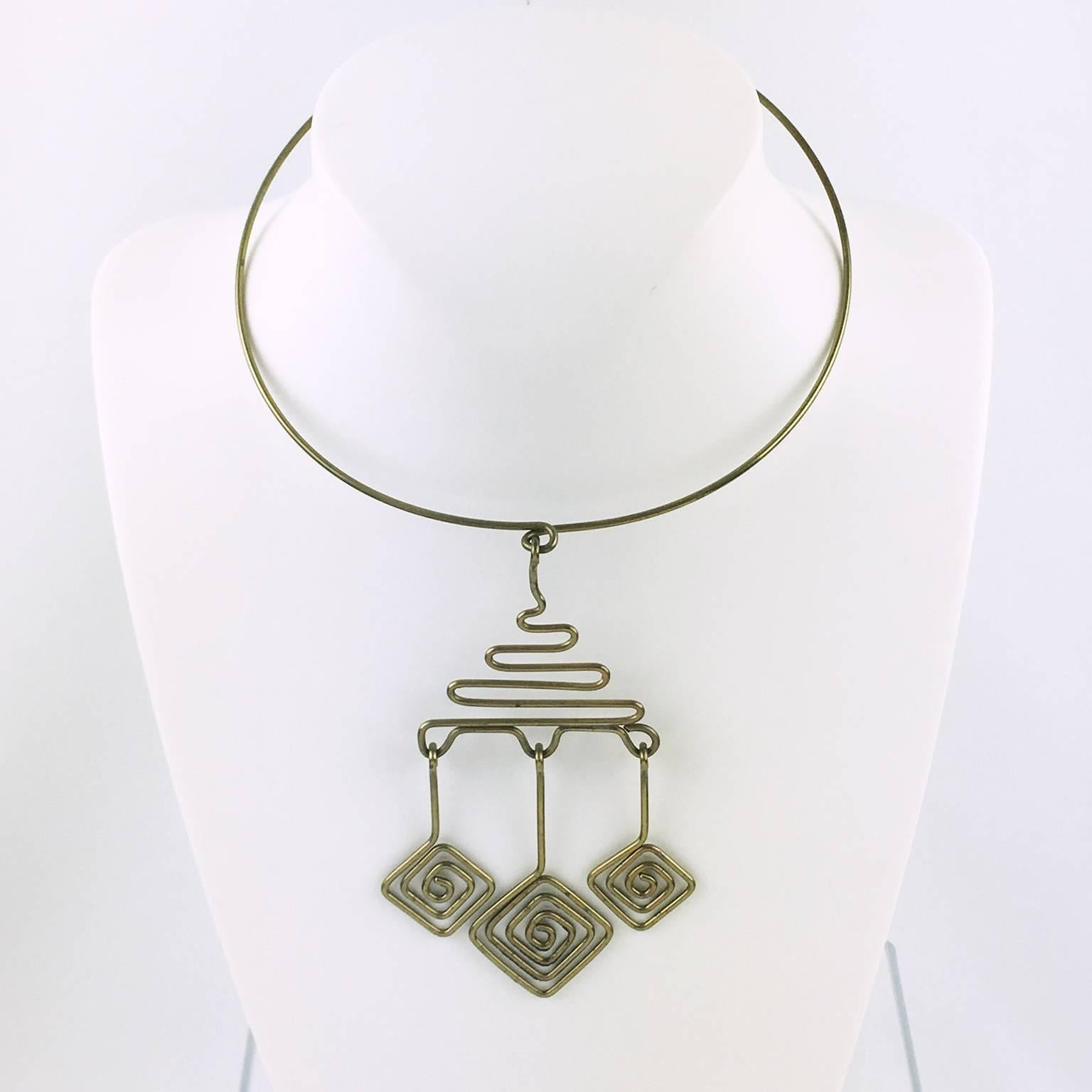 long scott brass necklaces adjustable kendra categories in tones lg jewel default jewelry june necklace