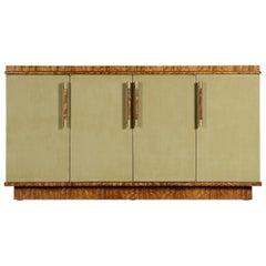 Mid Century Style Sideboard