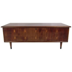 Midcentury Cedar Chest by Lane