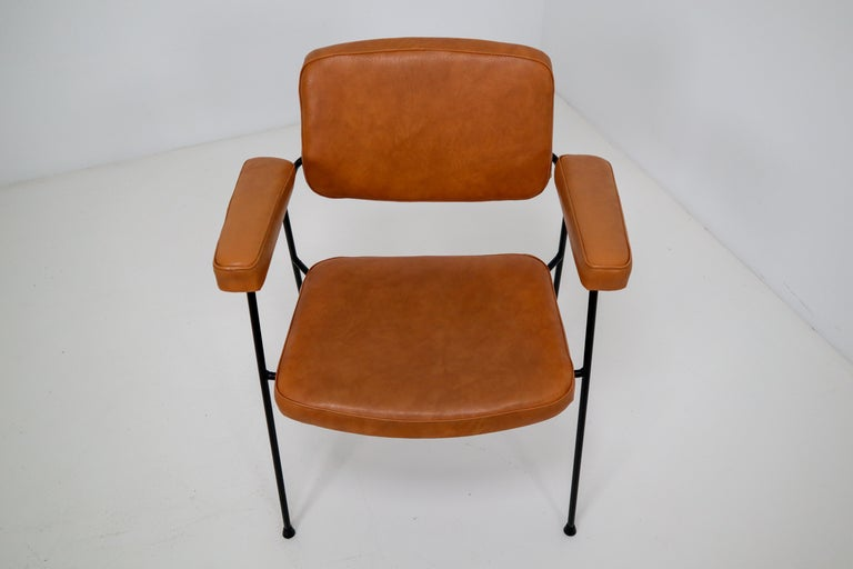 20th Century Midcentury Chair