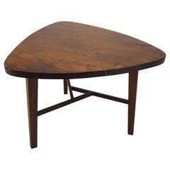 Midcentury Coffee Table, 1950s