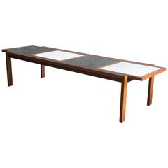 Midcentury Coffee Table by Widdicomb