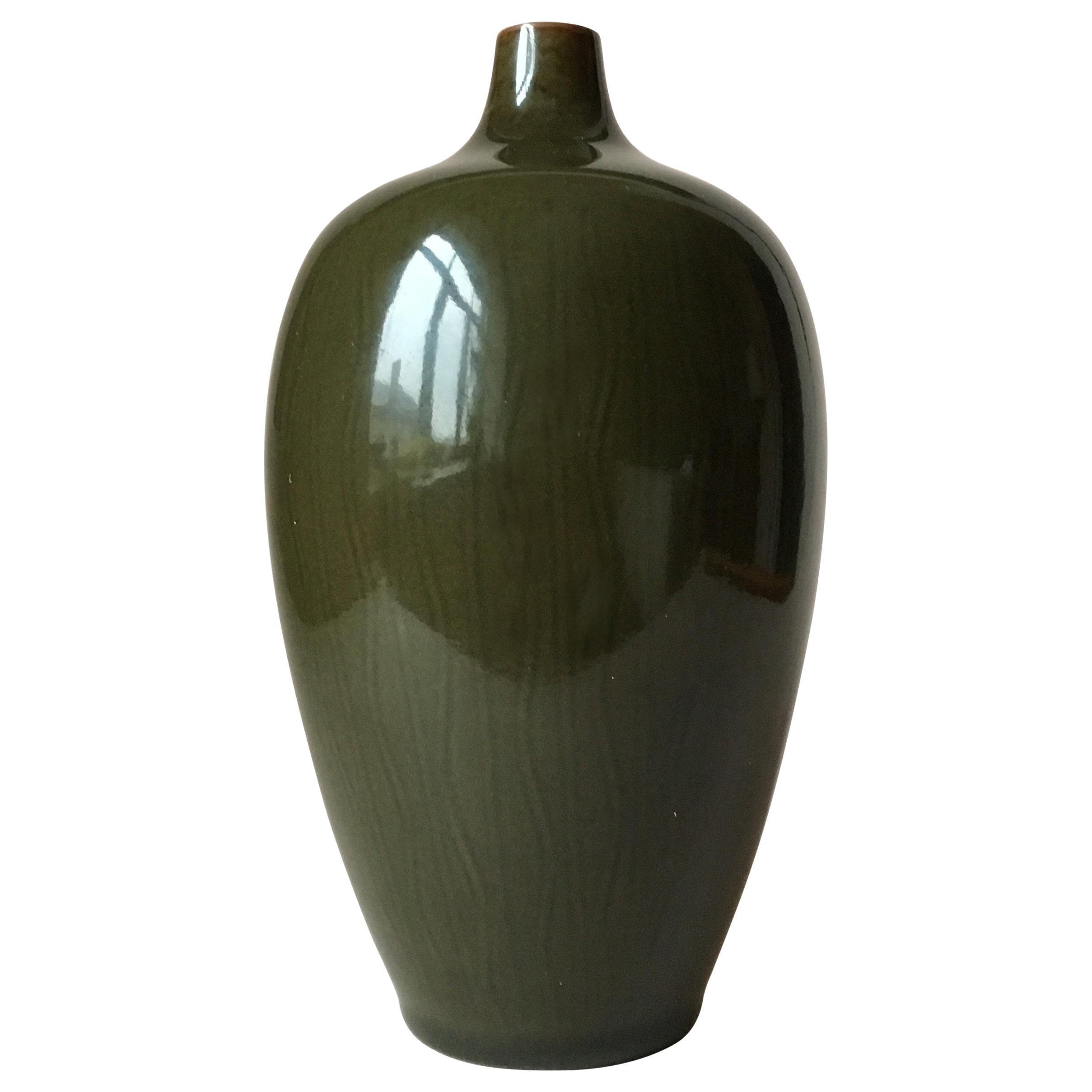 Art dating royal copenhagen porcelain vase